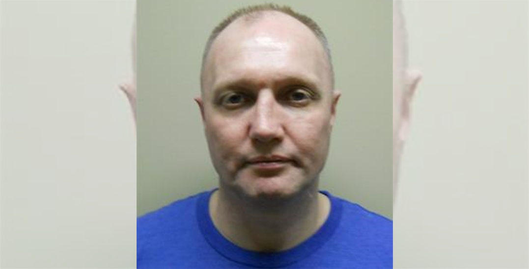 High-risk sex offender to reside in Vancouver halfway house: VPD