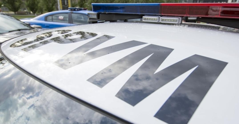 SPVM warn of fraudsters using police phone numbers to extort money