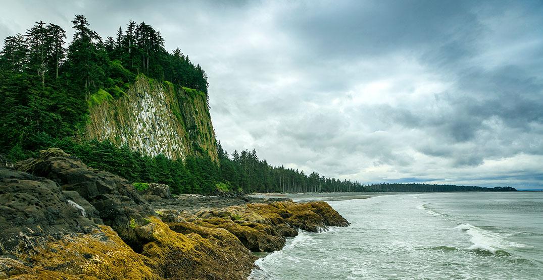 Travel to Haida Gwaii banned amid coronavirus outbreak