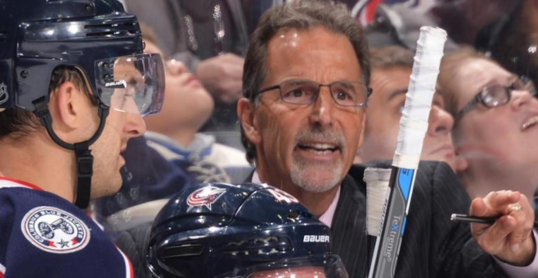 6 reasons for Leafs fans to HATE the Columbus Blue Jackets