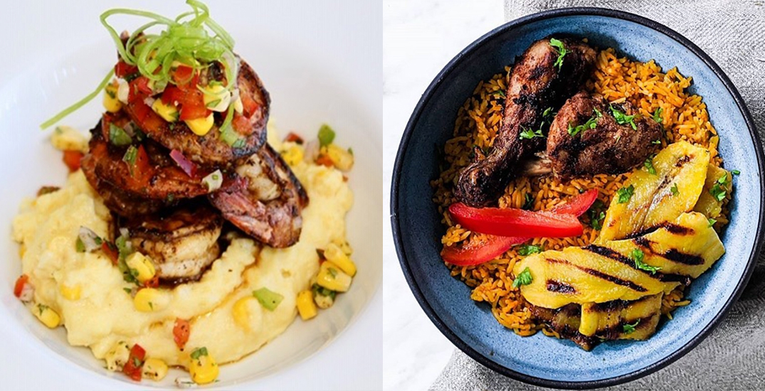 Second Picnic Day celebrating Afro-Caribbean food takes place this month