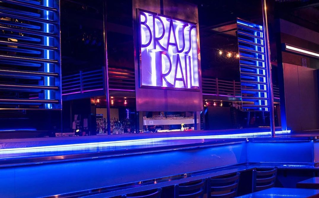 Here is how strip clubs are reopening in Toronto during Stage 3