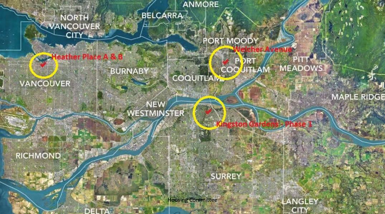 metro vancouver public housing 2020