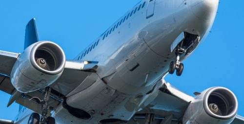 10 more Vancouver flights now flagged for potential coronavirus exposu... image