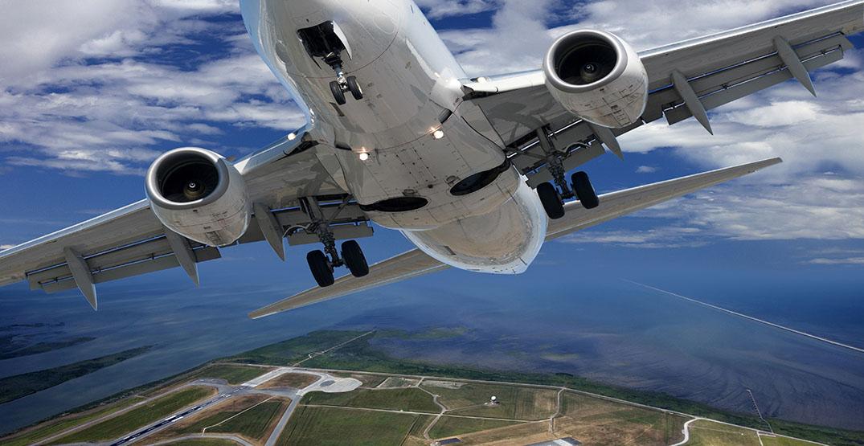 Seattle to Vancouver flight flagged for coronavirus exposure
