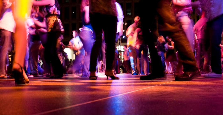 "Potential coronavirus exposure detected at Surrey ""night rave"": Fraser Health"