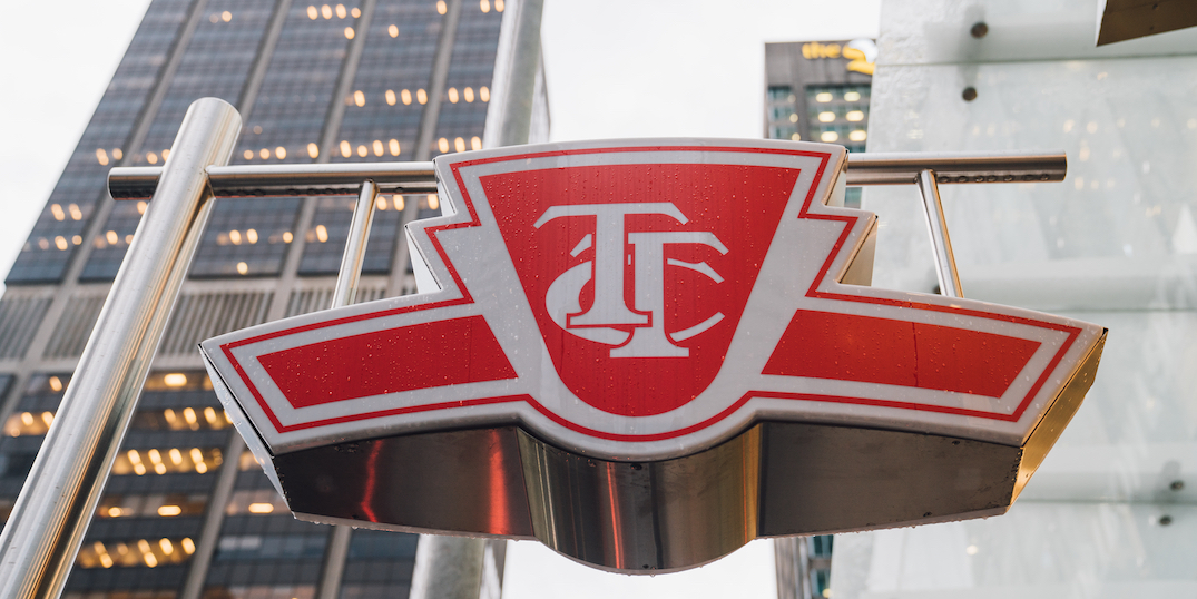 TTC to receive $400 million in emergency funding from province