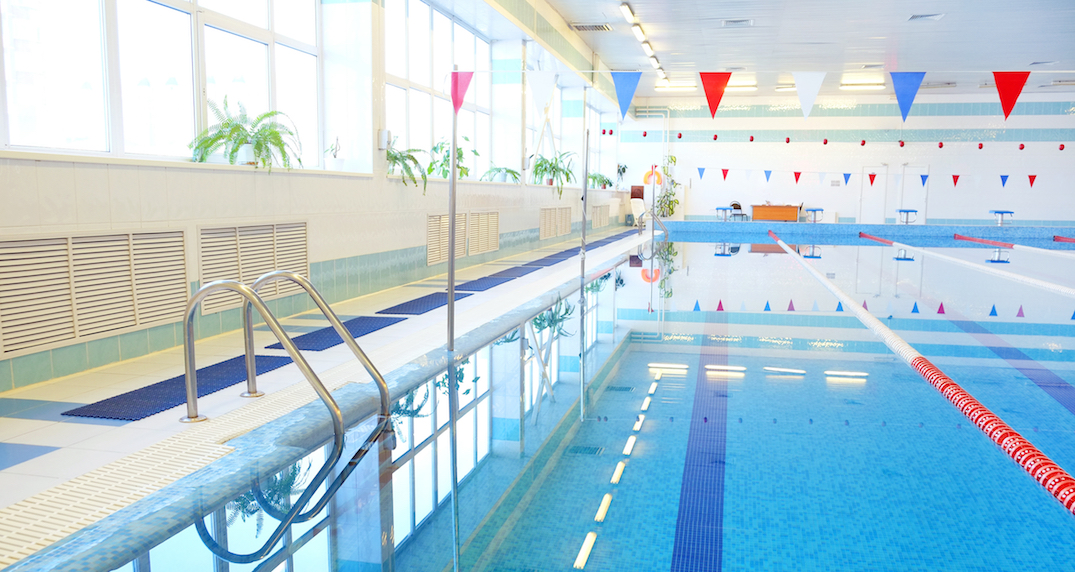 Vancouver Park Board to reopen indoor pools starting September