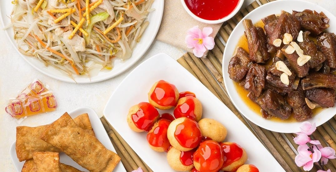 Here's how Mandarin plans to reopen its dine-in option in the GTA