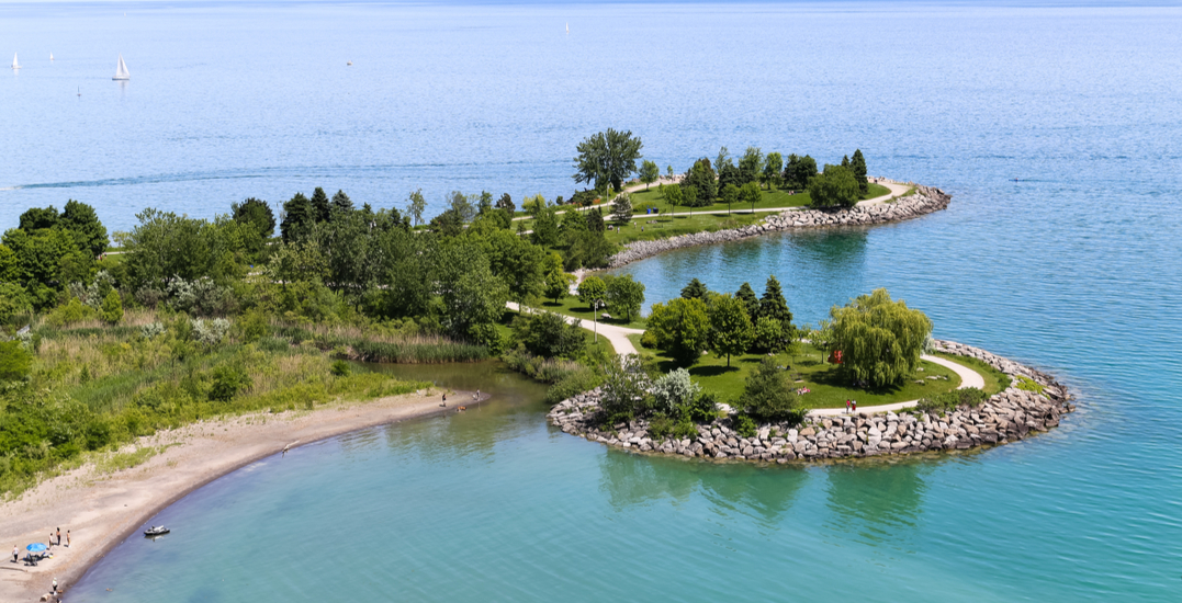 Another body pulled out of Lake Ontario near Bluffer's Park in less than two days