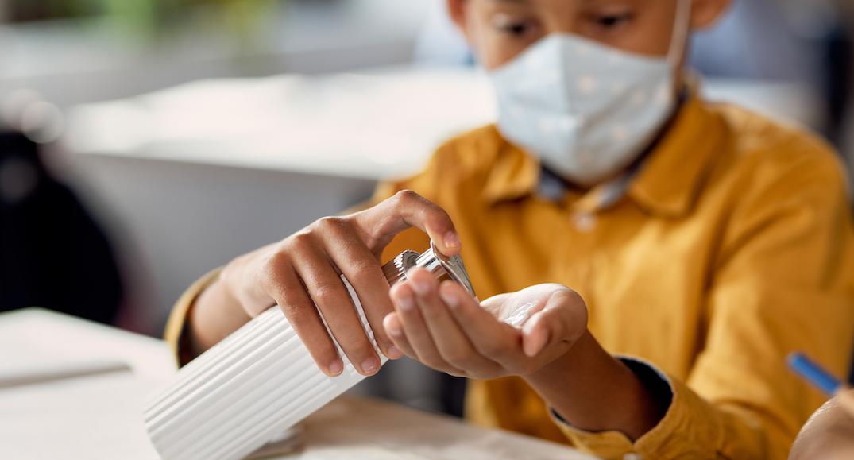 Toronto Public Health provides over 70 nurses, enhanced screening for school restart