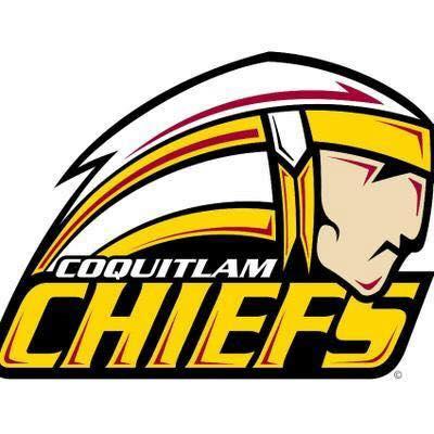 coquitlam chiefs