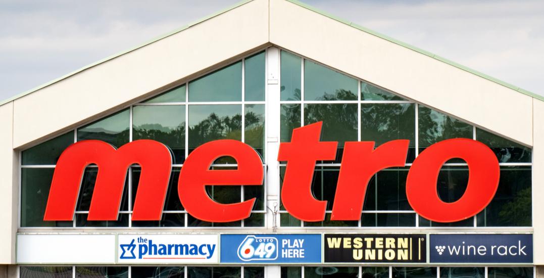 Hamilton grocery store employee tests positive for coronavirus