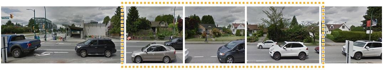 427-477 West 49th Avenue Vancouver