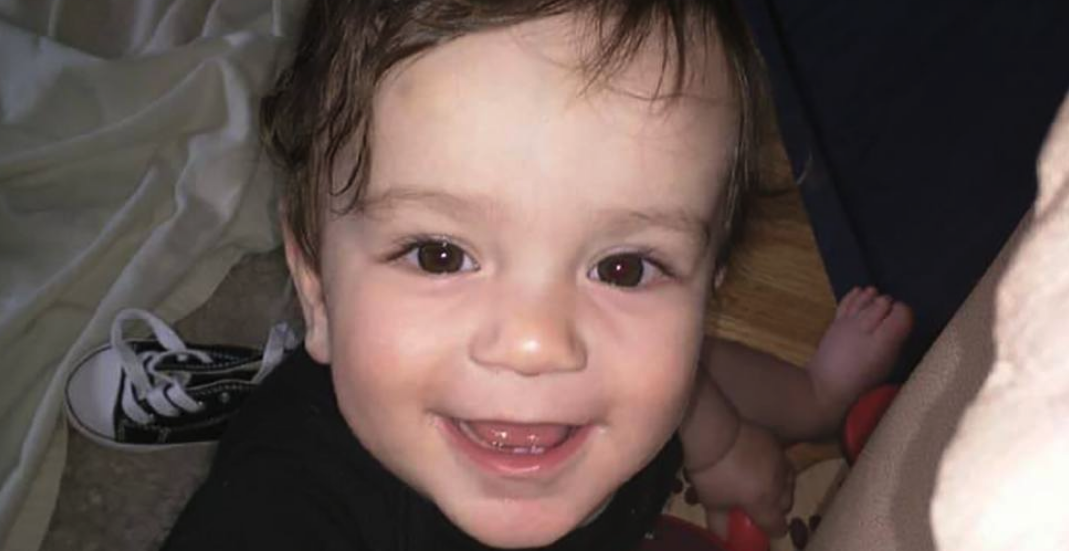Woman charged after 2017 death of 'Baby Mac' at unlicensed Vancouver daycare