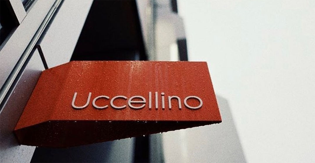 Uccellino temporarily closes after employee's spouse contracts coronavirus