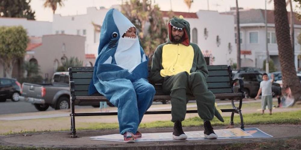 Local Sightings Film Festival announces virtual lineup
