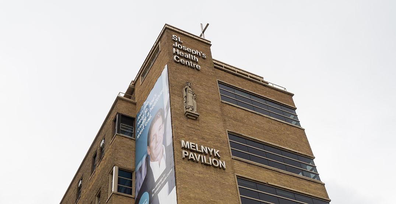 Canadian Catholic hospital amends firewall blocking abortion websites
