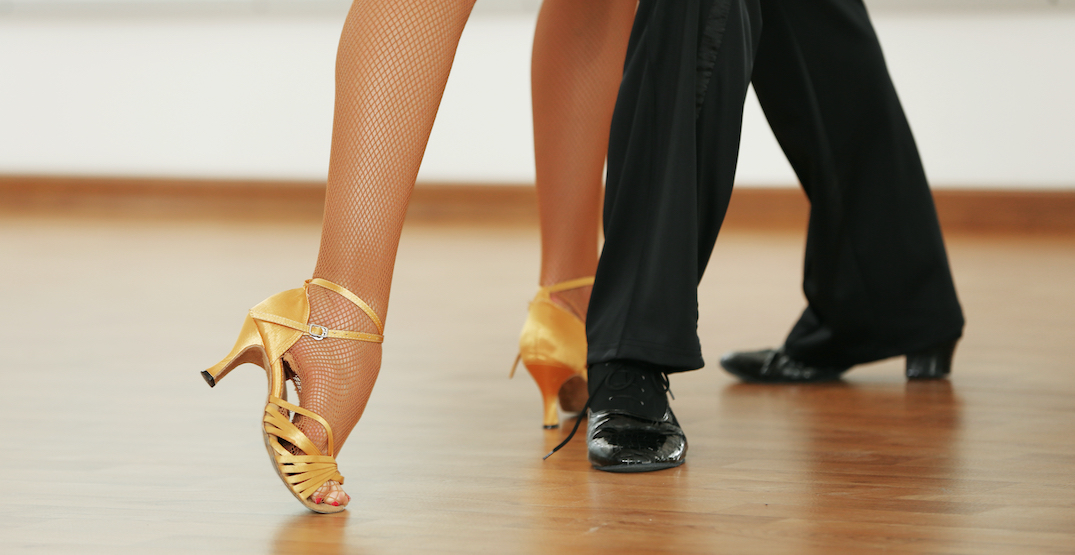 Santé Montreal urges people who attended Latin dance classes to get tested