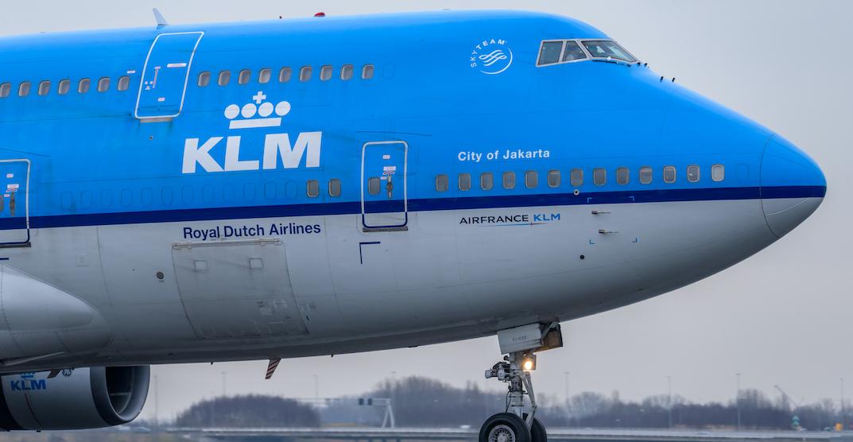 Coronavirus exposure identified on five more Montreal flights