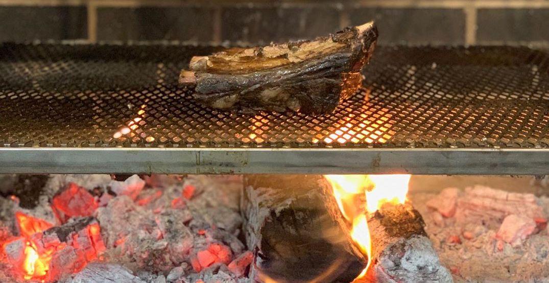 Popular NYC restaurant Carnal has opened in Bellingham