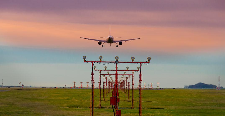 Potential coronavirus exposure identified on more domestic flights