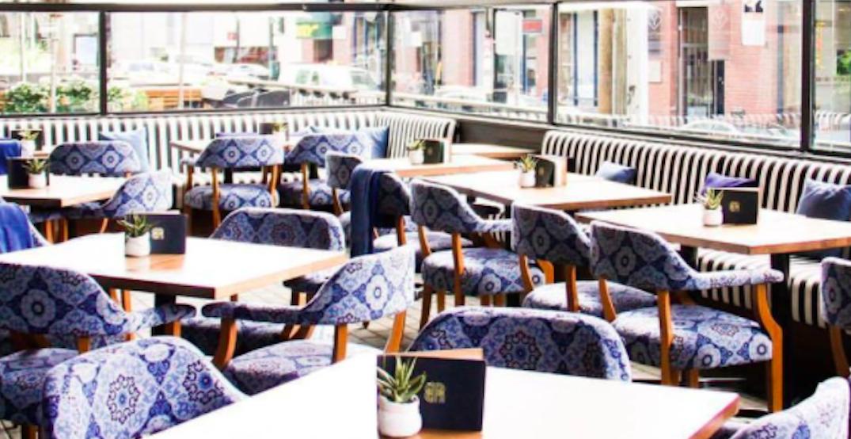 Health officials expand warning for coronavirus exposure at Yaletown restaurant