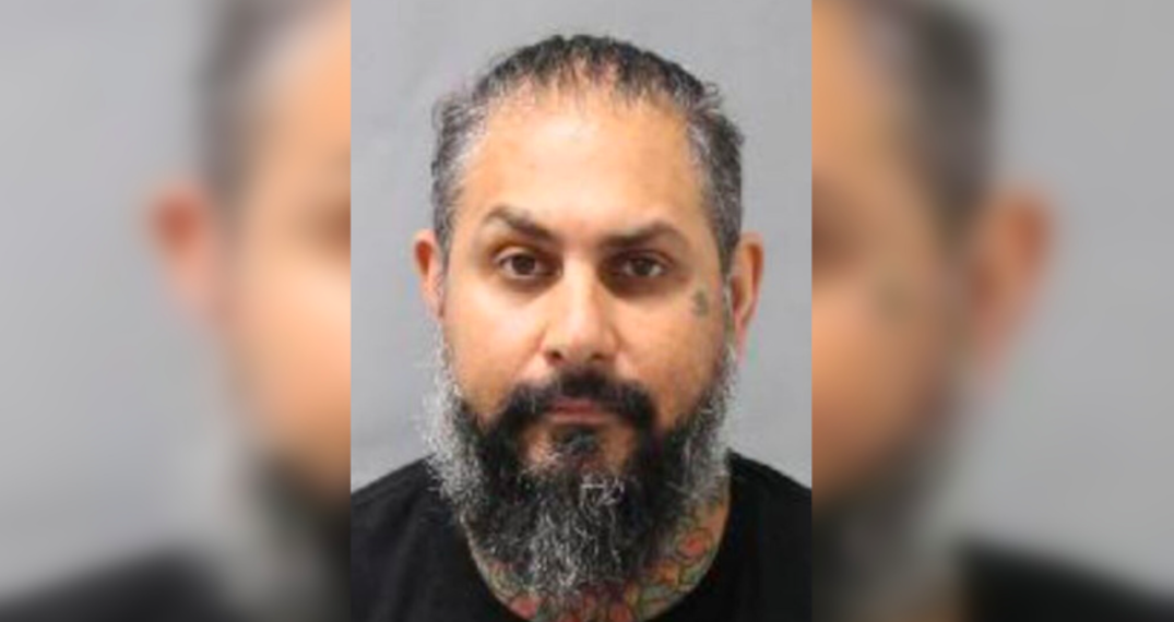 Toronto photographer accused of sexually assaulting women over three years