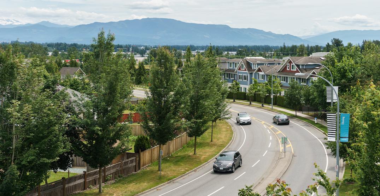 Fraser Valley home sales soared in August: statistics