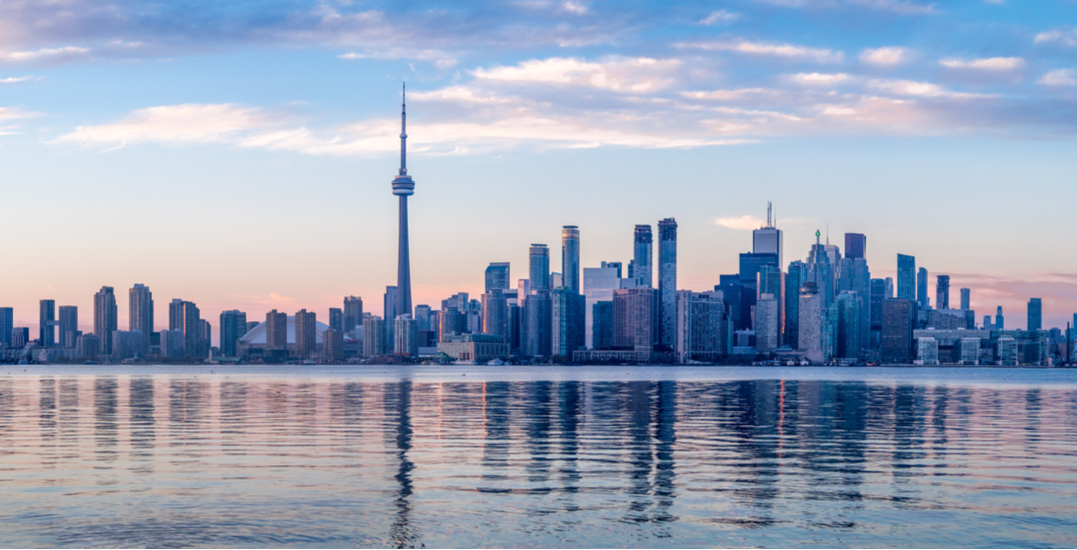 12 distanced things to do in Toronto this long weekend