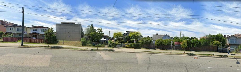 5427 Joyce Street Vancouver