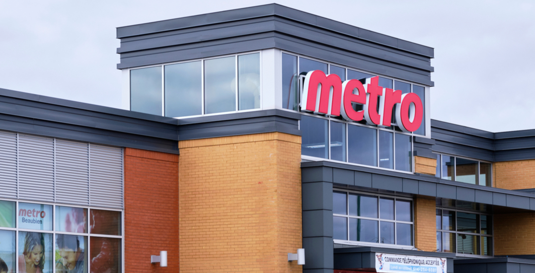 Grocery store and LCBO coronavirus cases disclosed in Toronto this week