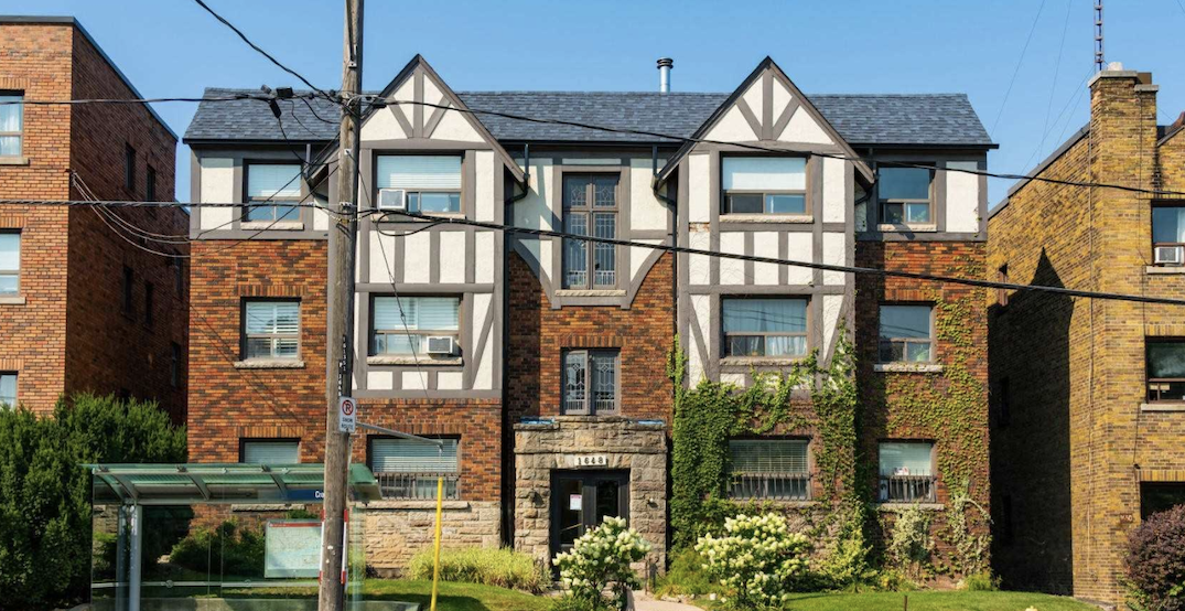 These homes are currently listed for under $380,000 in the GTA