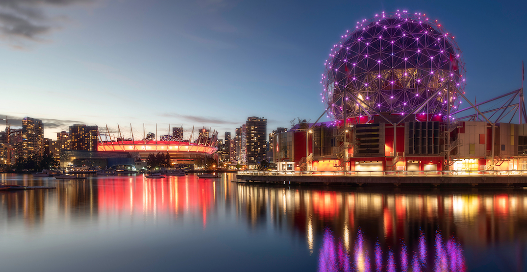 Opinion: Why the future of Science World remains uncertain
