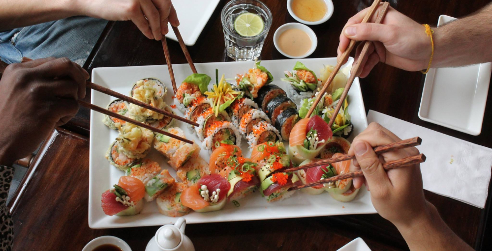 6 legendary spots now offering delivery that every Montrealer should try