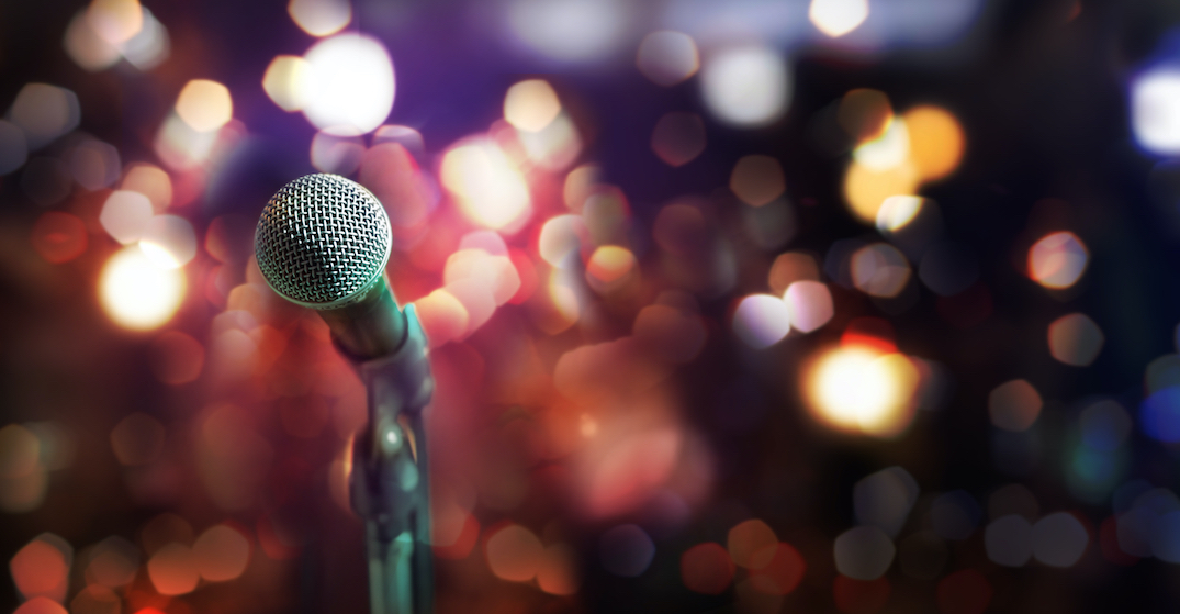 Quebec government bans karaoke singing in bars and public venues