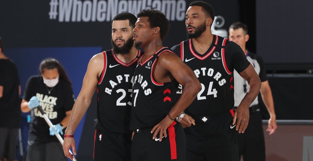 7 things Raptors need to beat Boston in Game 7 tonight
