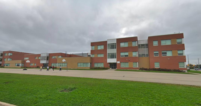 Peel school confirms new coronavirus case as classes begin