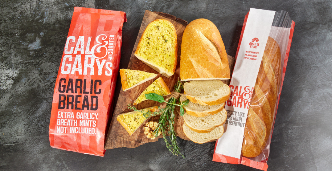 Local grocer names products after well-known Calgary-isms