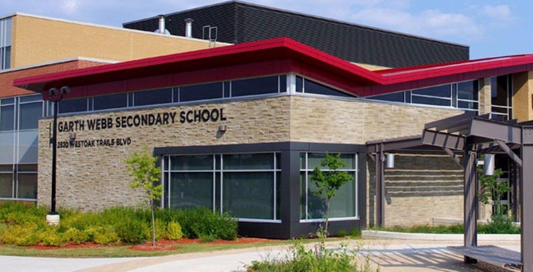 Two GTA schools confirm positive cases of coronavirus