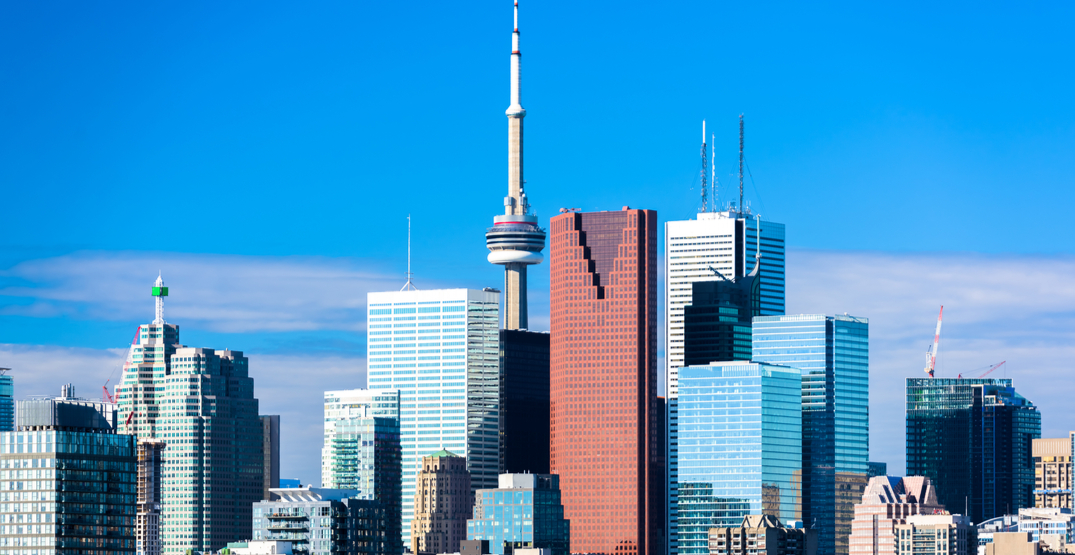 Average GTA rent prices drop for 10th straight month, down almost 13%