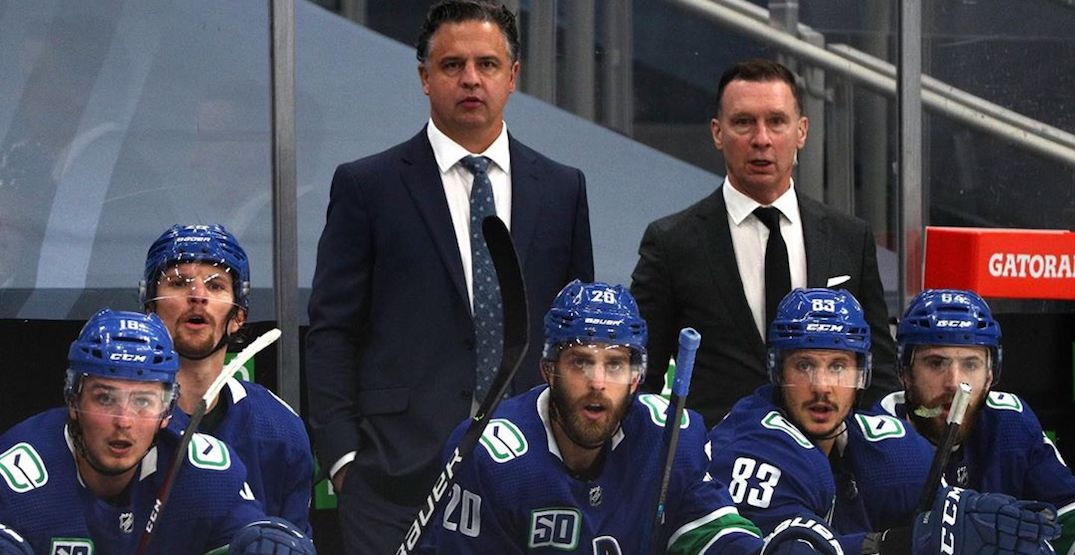 5 ways the Canucks can shed salary this offseason