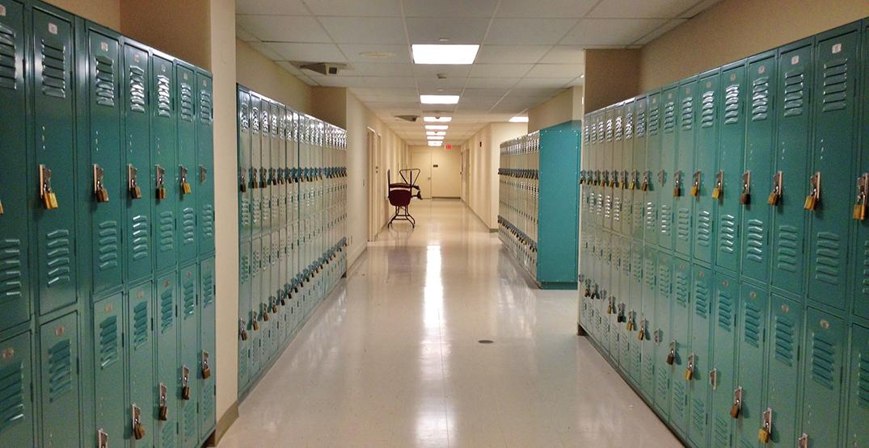 Three more coronavirus cases announced in Edmonton schools