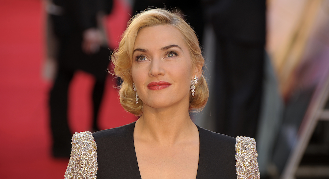 Kate Winslet, Anthony Hopkins honour victims of pandemic during TIFF