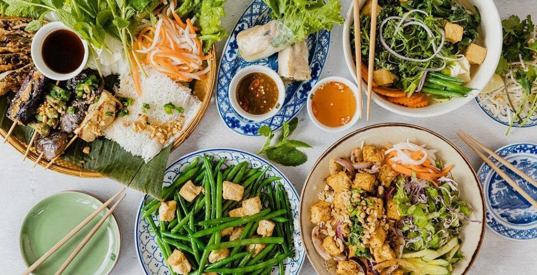 Dished Restaurant Guide: Must-visit Vietnamese restaurants