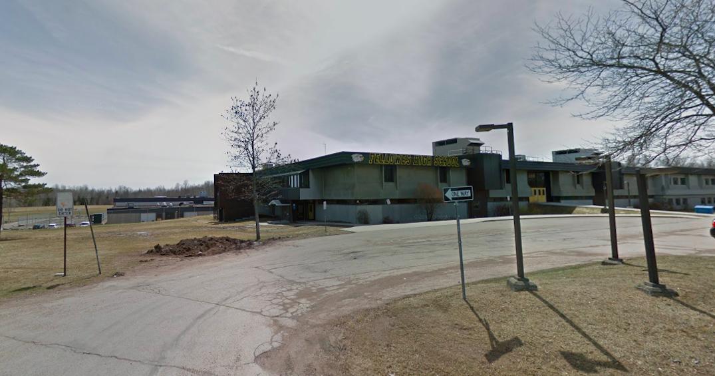 First school in Ontario closes due to multiple coronavirus cases