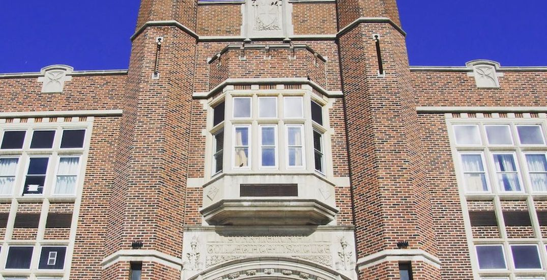 First coronavirus student case confirmed at Toronto District School Board