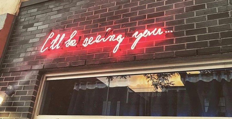 Another Toronto bar closing due to rent hike amid coronavirus pandemic
