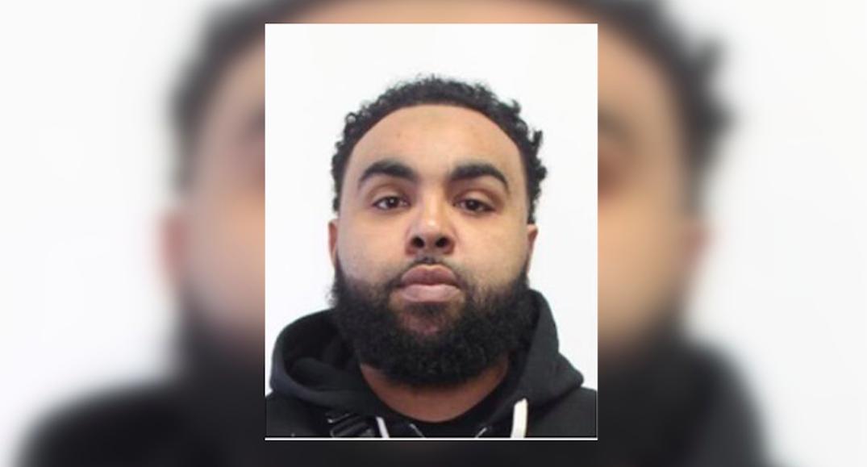 Toronto police arrest suspect after fatal daylight shooting in Walmart parking lot