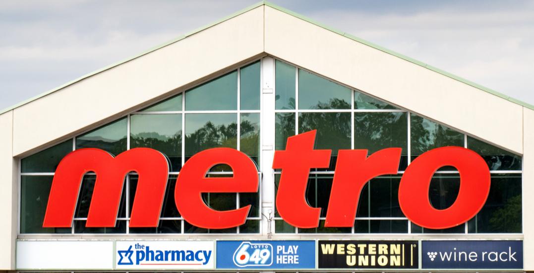 GTA Metro distribution centre employee tests positive for coronavirus